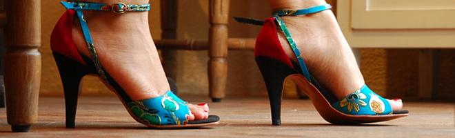 tango-shoes-660x200.jpg