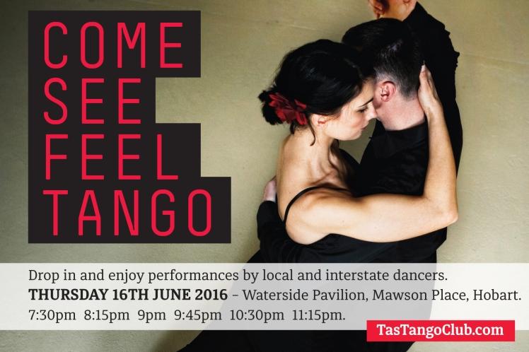 TangoShowcase-Postcard_Art